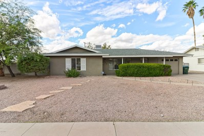 2324 W Shady Glen Avenue, Phoenix, AZ 85023 - MLS#: 5832334