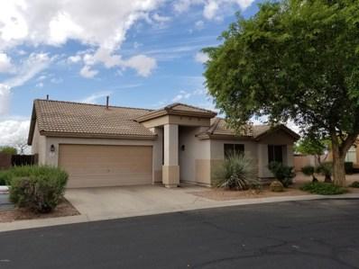 3430 N Saffron --, Mesa, AZ 85215 - MLS#: 5832342