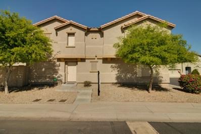 9675 N 81ST Drive, Peoria, AZ 85345 - MLS#: 5832343