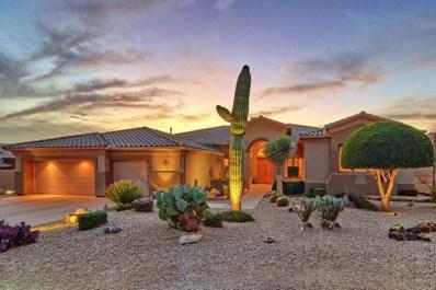 34506 N 99TH Street, Scottsdale, AZ 85262 - MLS#: 5832353