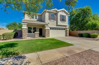 12202 W Apache Street, Avondale, AZ 85323 - MLS#: 5832360