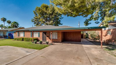 910 W Missouri Avenue, Phoenix, AZ 85013 - MLS#: 5832362