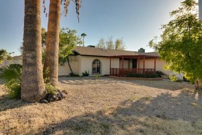 5303 W Christy Drive, Glendale, AZ 85304 - MLS#: 5832366