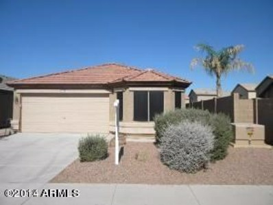 22742 N Davis Way, Maricopa, AZ 85138 - MLS#: 5832377