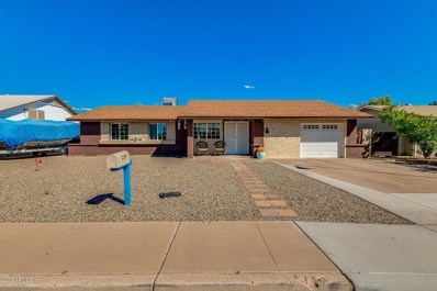 209 S 132ND Street, Chandler, AZ 85225 - MLS#: 5832388