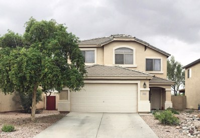 35442 N Barzona Trail, San Tan Valley, AZ 85143 - MLS#: 5832389