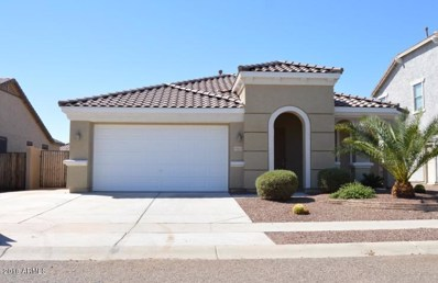 16411 W Paso Trail, Surprise, AZ 85387 - MLS#: 5832395
