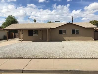 17240 N 15TH Avenue, Phoenix, AZ 85023 - MLS#: 5832397