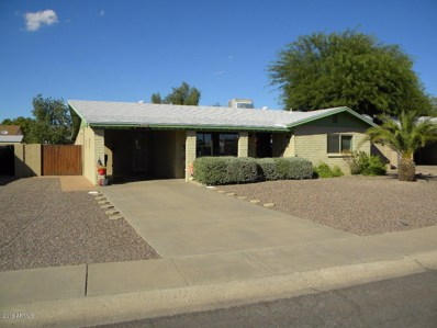 1672 W 13TH Avenue, Apache Junction, AZ 85120 - MLS#: 5832400