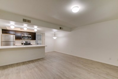 8841 N 8TH Street Unit 208, Phoenix, AZ 85020 - #: 5832403