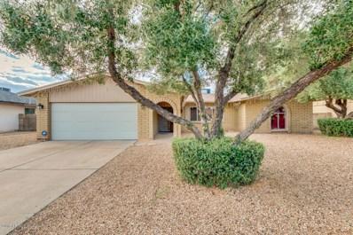 4925 W Phelps Road, Glendale, AZ 85306 - MLS#: 5832414