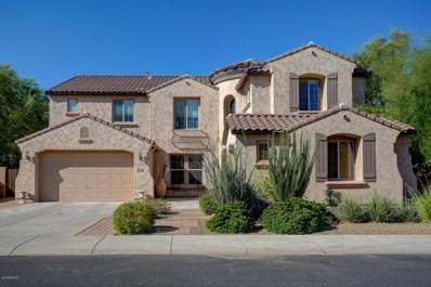 4226 S Carmine --, Mesa, AZ 85212 - MLS#: 5832422