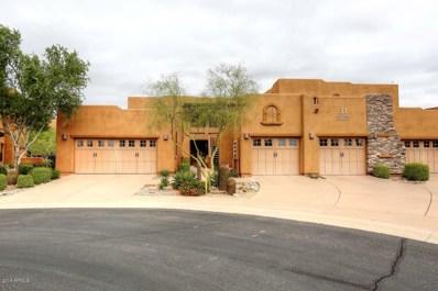 13300 E Via Linda UNIT 2061, Scottsdale, AZ 85259 - MLS#: 5832427