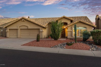 29613 N 46TH Street, Cave Creek, AZ 85331 - MLS#: 5832430