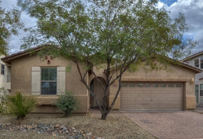35211 N 34TH Avenue, Phoenix, AZ 85086 - MLS#: 5832434
