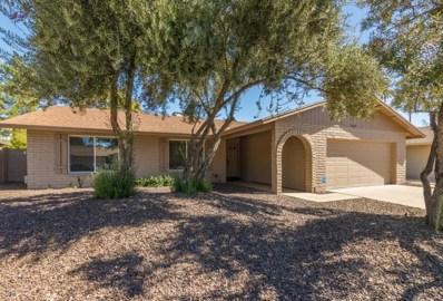 7647 N Via De La Campana --, Scottsdale, AZ 85258 - MLS#: 5832440