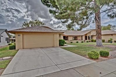 13011 W Blue Sky Drive, Sun City West, AZ 85375 - MLS#: 5832442