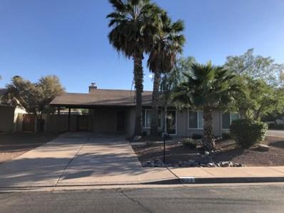 933 W Julie Drive, Tempe, AZ 85283 - MLS#: 5832446