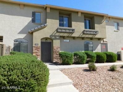 389 N 168TH Drive, Goodyear, AZ 85338 - MLS#: 5832450
