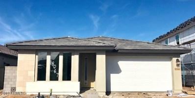 14382 W Dahlia Drive, Surprise, AZ 85379 - MLS#: 5832451