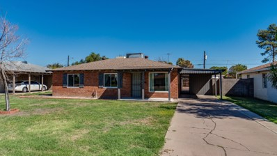 3635 N 21ST Drive, Phoenix, AZ 85015 - #: 5832453