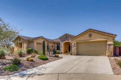 41604 N Bent Creek Court, Phoenix, AZ 85086 - MLS#: 5832455