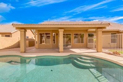 2538 S Essex --, Mesa, AZ 85209 - MLS#: 5832457