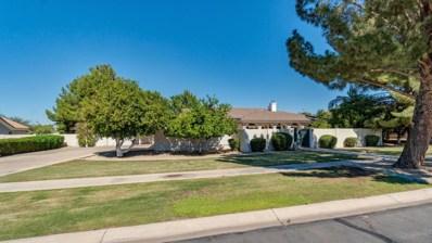 2251 N 32ND Street Unit 34, Mesa, AZ 85213 - #: 5832458
