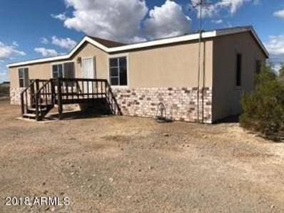 15139 W Dynamite Boulevard, Surprise, AZ 85387 - MLS#: 5832472