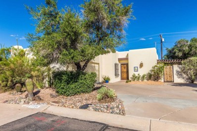 7734 E Holly Street, Scottsdale, AZ 85257 - MLS#: 5832475