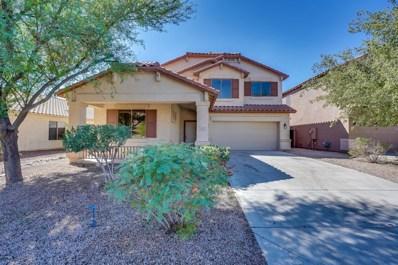 22312 N Dietz Drive, Maricopa, AZ 85138 - MLS#: 5832476