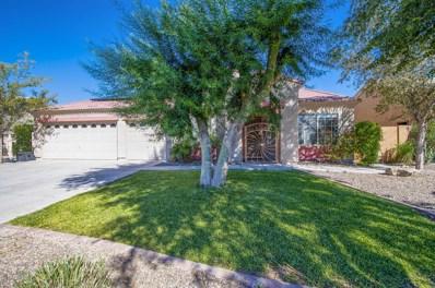 1290 W Chimes Tower Drive, Casa Grande, AZ 85122 - MLS#: 5832477