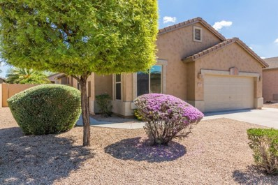 8721 N 57TH Lane, Glendale, AZ 85302 - MLS#: 5832480