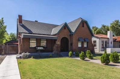 1329 W Latham Street, Phoenix, AZ 85007 - #: 5832484