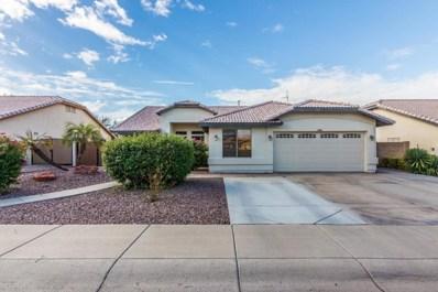 6365 W John Cabot Road, Glendale, AZ 85308 - MLS#: 5832485