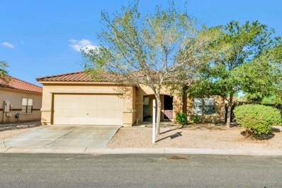 3110 S Calle Noventa --, Mesa, AZ 85212 - MLS#: 5832486