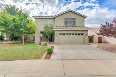 9653 E Nido Avenue, Mesa, AZ 85209 - MLS#: 5832487