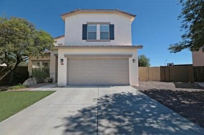 40913 N Parker Court, Phoenix, AZ 85086 - MLS#: 5832490