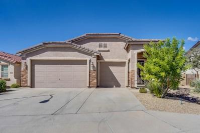 9218 W Bent Tree Drive, Peoria, AZ 85383 - MLS#: 5832497