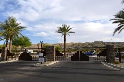 2845 E Dunbar Drive, Phoenix, AZ 85042 - MLS#: 5832507