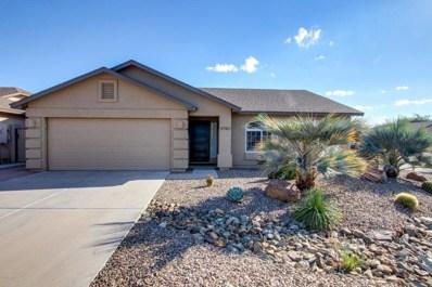 4783 E Magnus Drive, San Tan Valley, AZ 85140 - MLS#: 5832514