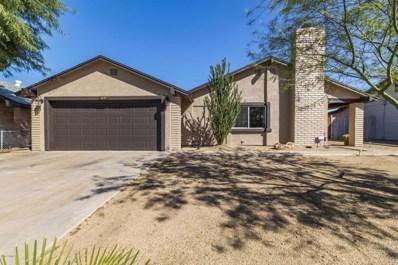 6635 S 40TH Way, Phoenix, AZ 85042 - MLS#: 5832527