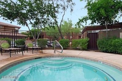 19777 N 76TH Street Unit 1227, Scottsdale, AZ 85255 - MLS#: 5832544