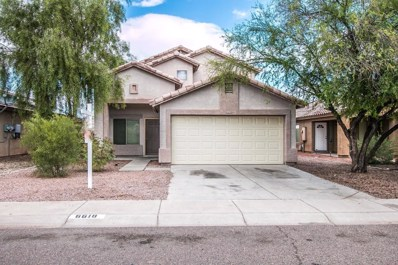 6618 W Nez Perce Street, Phoenix, AZ 85043 - MLS#: 5832556