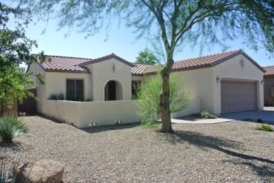 16301 W Kearney Lane, Surprise, AZ 85387 - MLS#: 5832562
