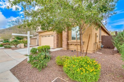 5508 W Desert Hollow Drive, Phoenix, AZ 85083 - MLS#: 5832576