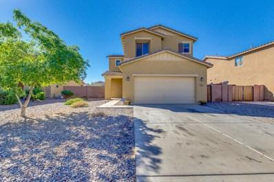 819 W Dana Drive, San Tan Valley, AZ 85143 - MLS#: 5832580
