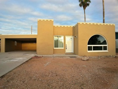 1935 S Buena Vista Drive, Apache Junction, AZ 85120 - #: 5832584
