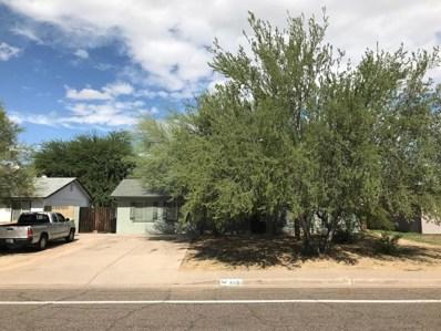 4404 W Mountain View Road, Glendale, AZ 85302 - MLS#: 5832590