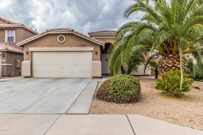 3430 S 72ND Lane, Phoenix, AZ 85043 - MLS#: 5832592